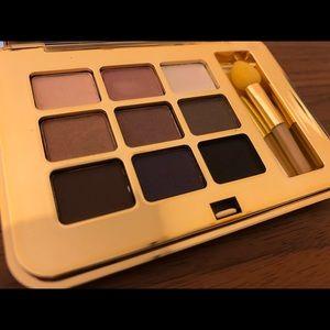 NWOT Estée Lauder Pure Colour Eyeshadow palette